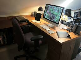 home office home office cabinets design your home office ideas