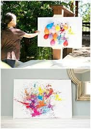 Backyard Birthday Party Ideas For Adults by 32 Fun Diy Backyard Games To Play For Kids U0026 Adults Darts