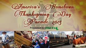america s hometown thanksgiving parade 2015 in plymouth ma