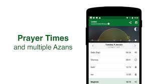 muslim pro apk muslim pro prayer times azan quran qibla android apps on