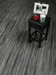 luxury vinyl plank flooring sale olsonrug com rug 142nd