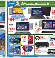 black friday pc richards walmart black friday 2014 sales ad see best deals for apple