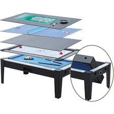 pool and air hockey table pool air hockey table at rs 119999 piece mahavir nagar