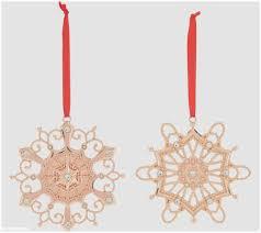 Lenox Christmas Decorations by Lenox Christmas Decorations New Lenox Ornaments Etc Christmas