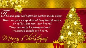 merry greetings card wblqual
