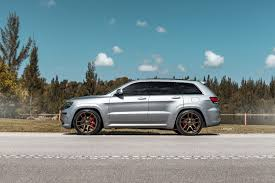 jeep srt beautiful jeep srt8 at jeep srt velgen wheels vmb satin bronze on