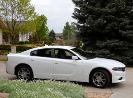 four door dodge charger 2015 dodge charger sxt awd sedan stu s reviews