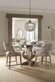 hooker dining room table hooker furniture vineyard rectangle