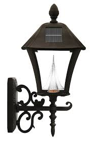 when does black friday on amazon finish amazon com gama sonic baytown solar outdoor led light fixture