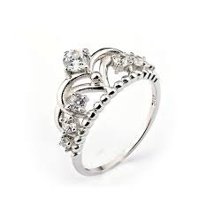 wedding ring model new model crown ring 925 sterling silver rings buy silver rings