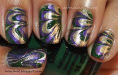 mardi gras nail mardi gras nail ideas how to nail designs