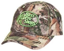 Youth Camo Recliner Kids U0027 Hunting Hats U0026 Caps Bass Pro Shops