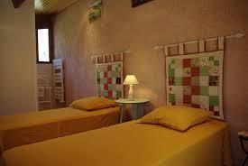 chambres d hotes marmande chambre d hote marmande nouveau chambres d hotes le conilh mauvezin