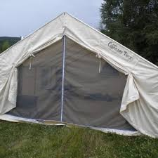 Wall Tent by Shooting Tips For Hunting Denver Tent Company Event Sportsmen