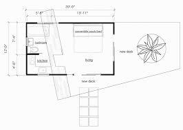 small casita floor plans house plan house plans designs enchanting small casita house plans