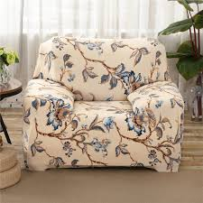 l shaped sectional sofa covers compare prices on l sectional couch online shopping buy low price