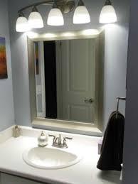 bathroom light fan combo lowes bathroom light fixtures lowes sofa cope
