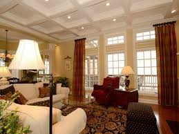 window treatment ideas for a small living room day dreaming and
