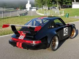 84 porsche 911 for sale porsche 911 iroc tribute for sale track car rennlist porsche