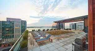 Home Design Boston Seaport Boston Apartments For Rent Interior Design For Home