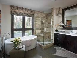 best master bathroom designs bathrooms design small master designs on budget room bathroom