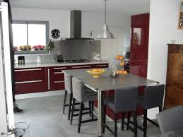cuisine pas cher avec electromenager cuisine avec électroménager pas cher sur cuisine lareduc com