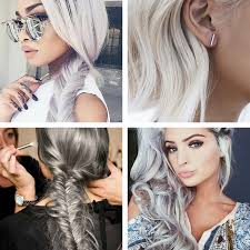 silver blonde color hair toner 4 pastel hair colours to try this summer joksie