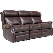 barcalounger premier reclining sofa southington 39ph 3183 in 5700 88 2 jpg