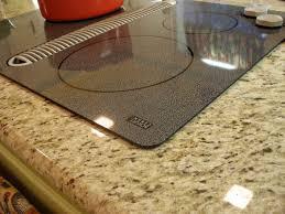 ideas tips fantastic giallo ornamental granite for best kitchen