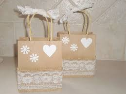Shabby Chic Gift Bags by 531 Best Bags Tags U0026 Gorgeous Gifts Images On Pinterest Lotion
