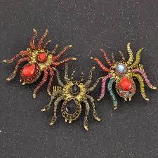 halloween wedding gifts online buy wholesale halloween wedding rings from china halloween