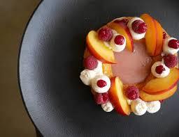 cuisiner comme un chef poitiers cuisiner comme un chef poitiers top cuisiner comme un chef beau