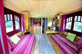 chambre d hote pyrenee orientale chambre d hote pyrénées orientales beautiful voyages photos et