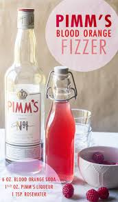 142 best frazier u0027s place for classic pimm u0027s no 1 cup images on