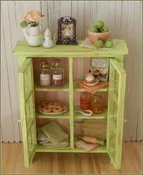 baby nursery stunning shabby chic kitchen cabinets budget home