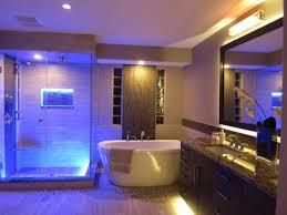 Led Lights Bathroom Bathroom Led Lights Bathroom Led Lights Suitable For Your Bathroom