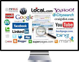 list of engines webmasters digital knowledge hub
