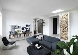 apartment in copenhagen by vipp interiors pinterest