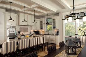 dining room kitchen ideas kitchen table lighting fixtures acrylic voltage dining table light