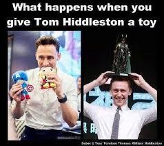 tom hiddleston funny tumblr tom hiddleston pinterest tom