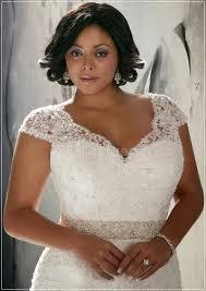 vintage plus size wedding dresses vintage plus size wedding dresses wedding corners
