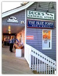 North Carolina travel bar images Best 25 duck nc ideas duck north carolina duck jpg