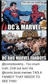 Meme Comic Characters - 25 best memes about book memes book memes