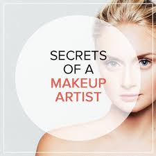 makeup artist school online free 52 best online makeup academy industry insider images on