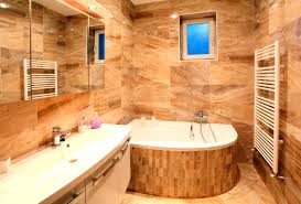 bathroom remodeling orlando orange county art harding ripping