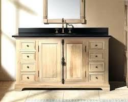 solid wood bathroom cabinet solid wood bathroom vanity james martin solid wood 56 genna natural