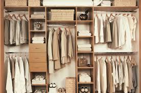Creative Wardrobe Ideas by Wardrobe Wardrobe Closet With Mirror 16 Fascinating Ideas On