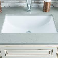 Small Rectangular Drop In Bathroom Sinks Square Bathroom Sinks Tags Small Rectangular Undermount Bathroom