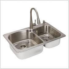 hahn stainless steel sink hahn stainless steel kitchen sinks sinks home design inspiration
