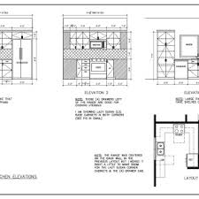 kitchen design and layout ppt tag for kitchen arrangement in floor plan an open floor plan